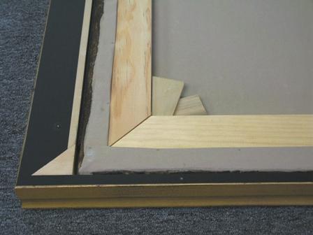 pan_09_painting_after_detail.jpg