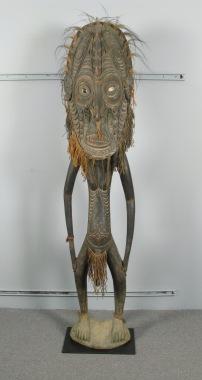 mount_making_12_tribalman_after.jpg