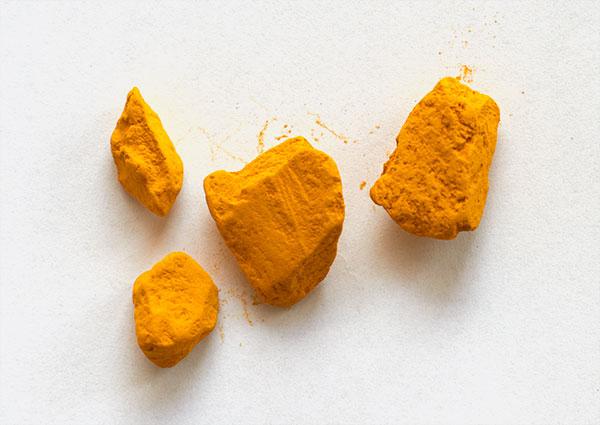 Indian-yellow-lumps-600.jpg