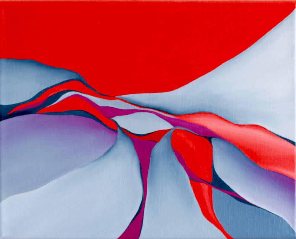Red Wave – nautical red and blue.jpg