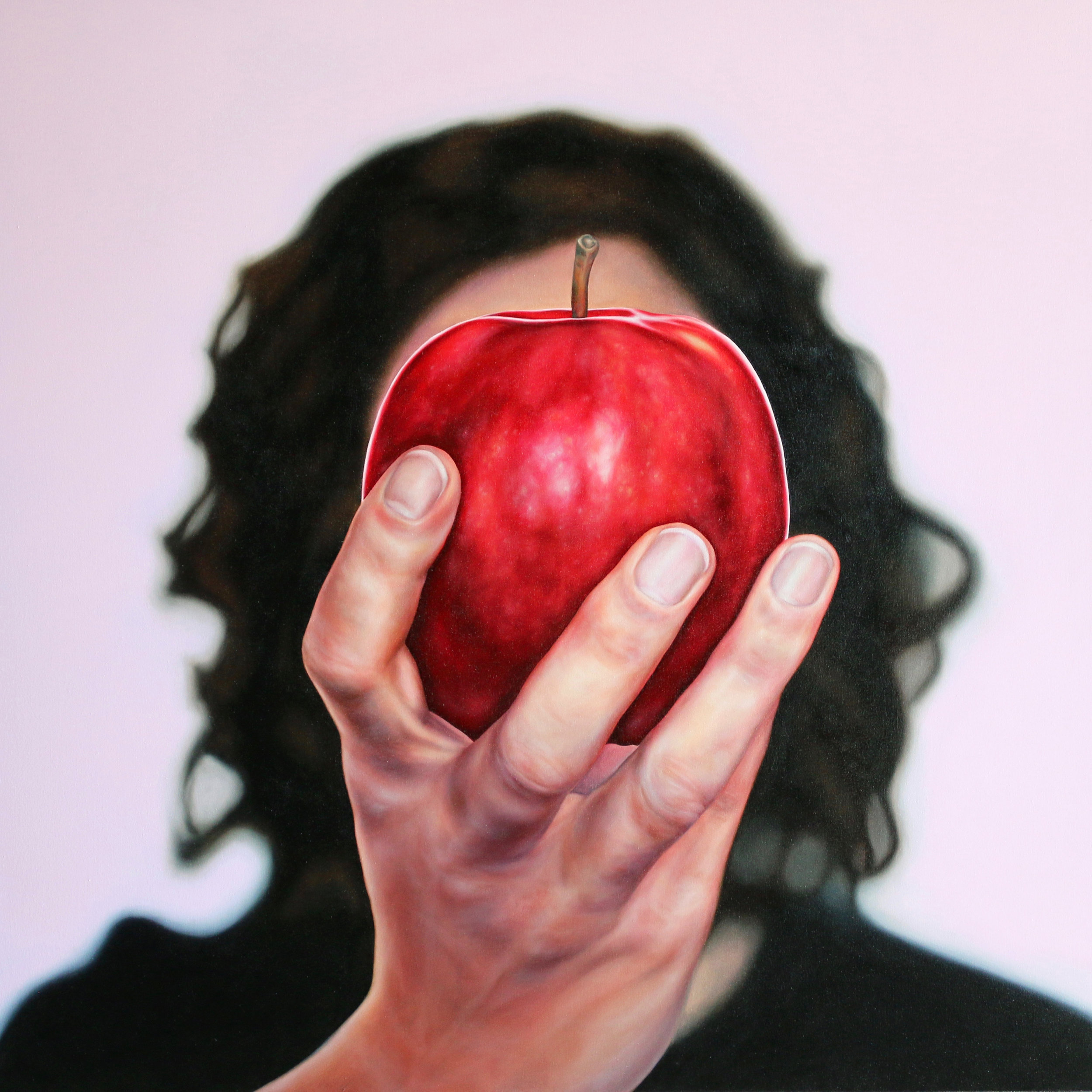 AppleEye.jpg