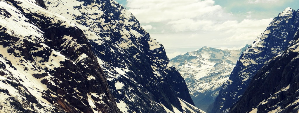 andes_by_fco_g-d5ewcxg.jpg