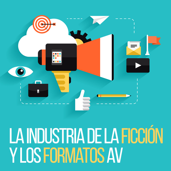 courses_industria.jpg