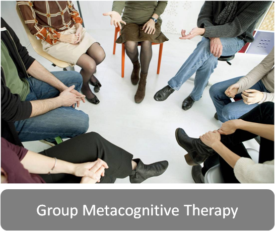 Group Metacognitive Therapy.png