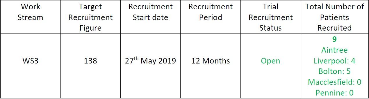 Recruitment figures for website WS3+.jpg