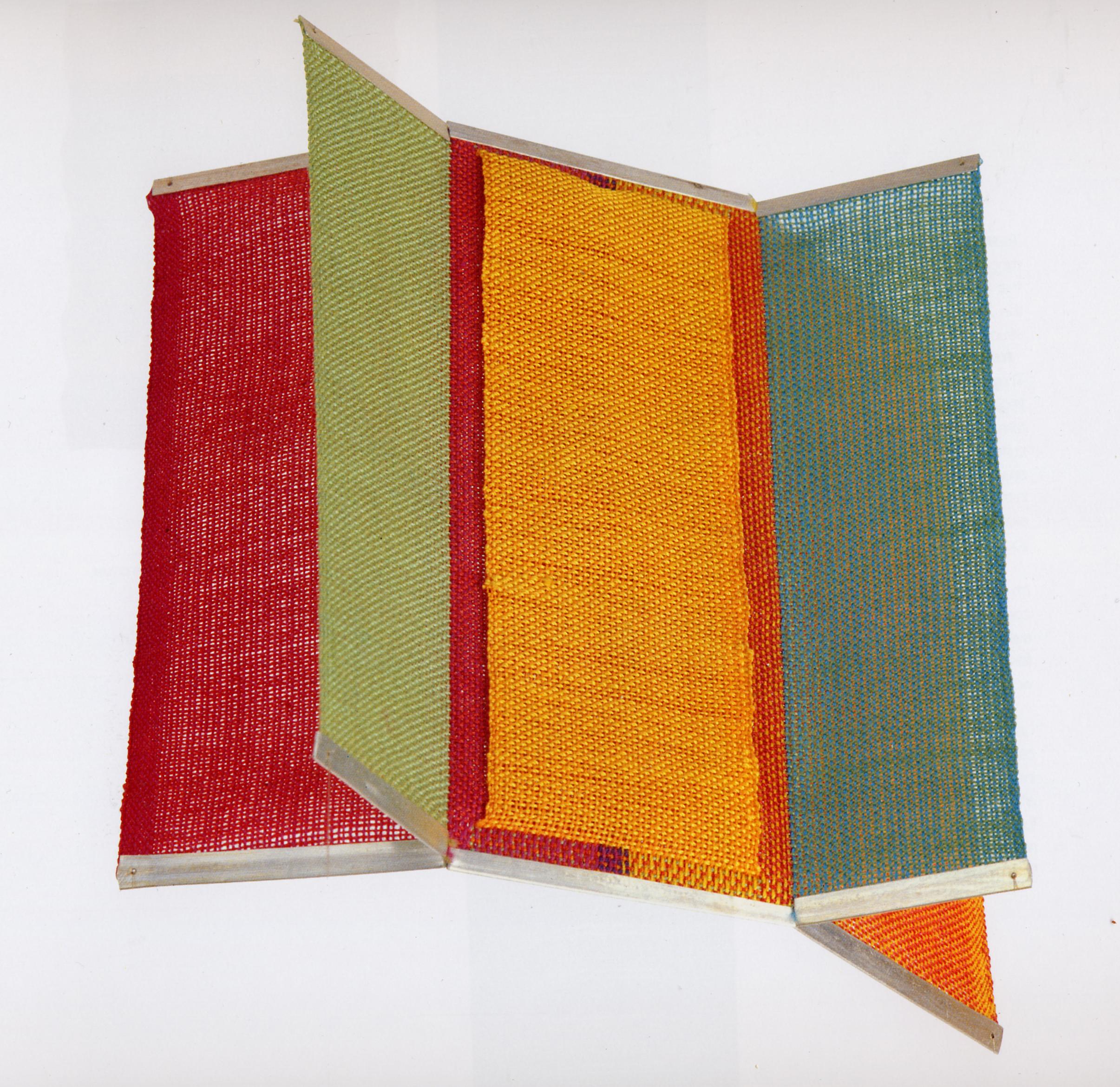 Kites piece, 1993.jpg