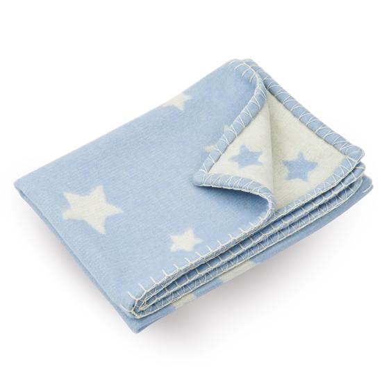 HD baby blanket.jpg