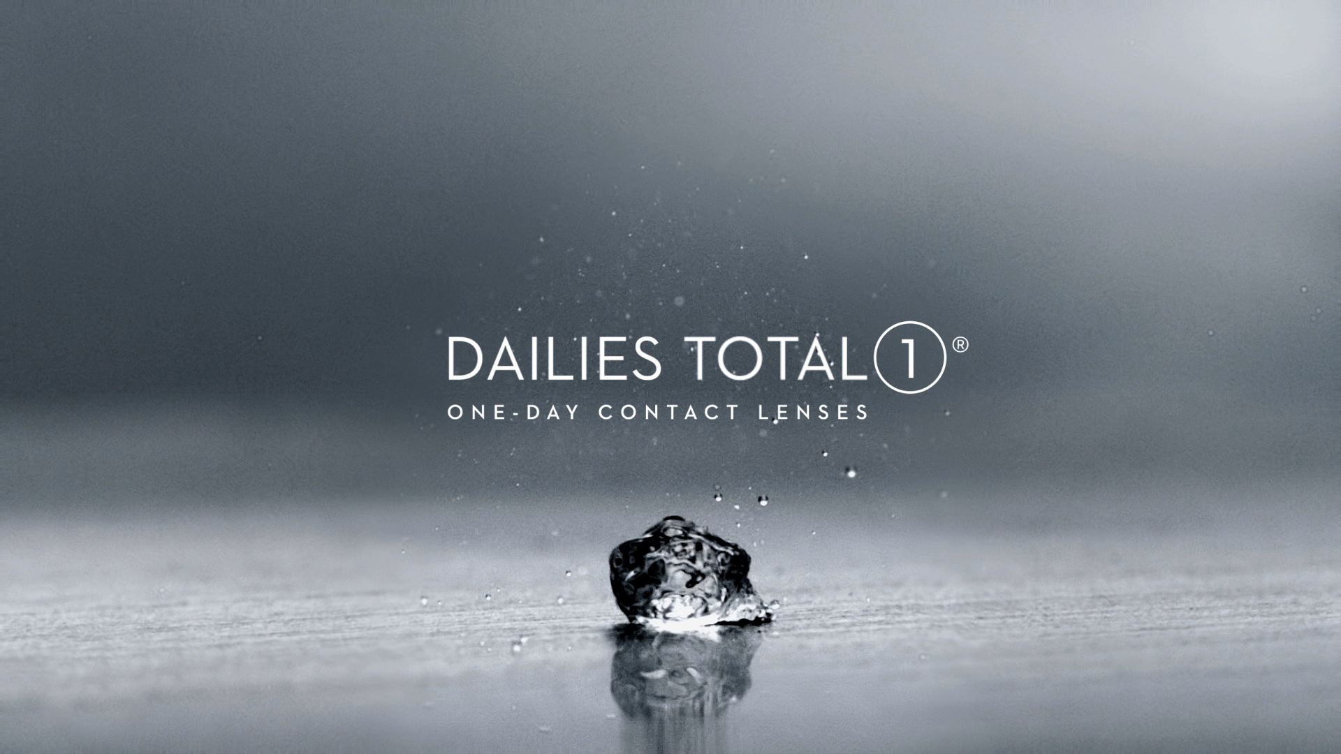 DAILIES TOTAL 1  commerical and documentary film