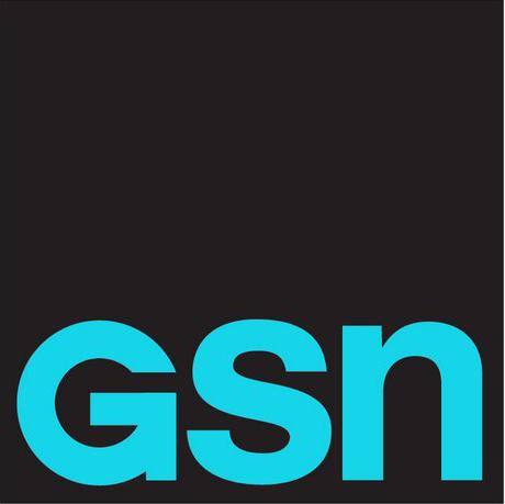 GSN logo square.jpg