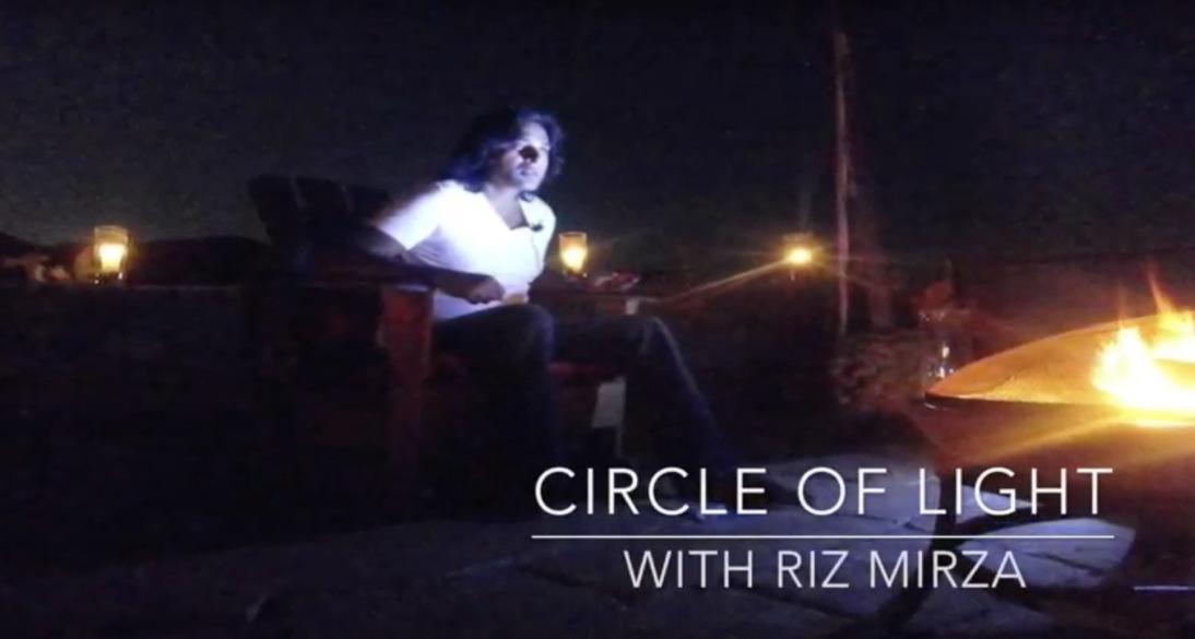circle of light2017.png