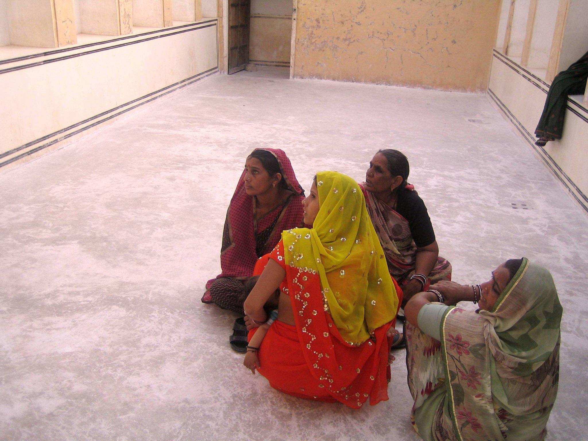 india 2011-21.jpg