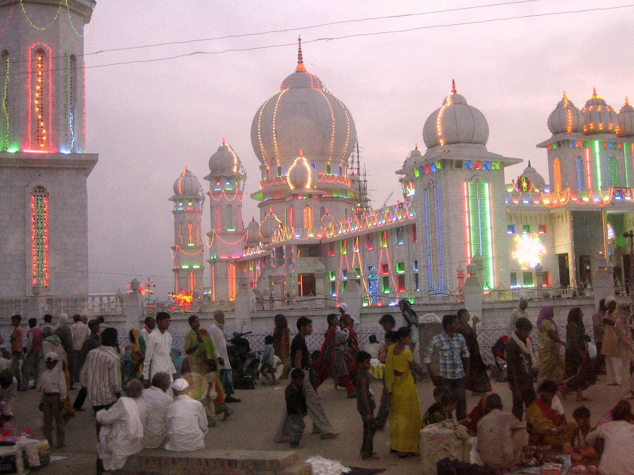 india 2011-13.jpg