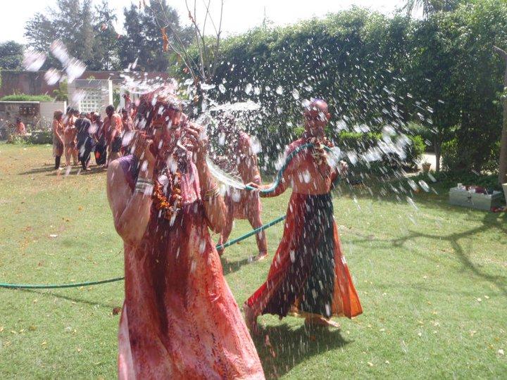 india 2011-5.jpg