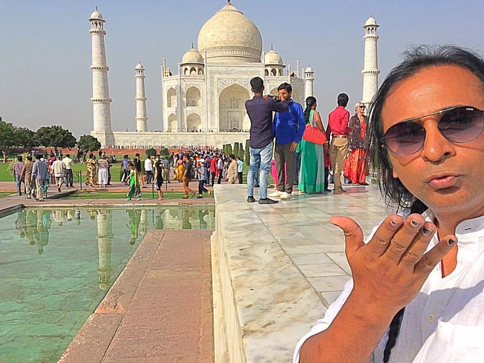 india 2017.jpg