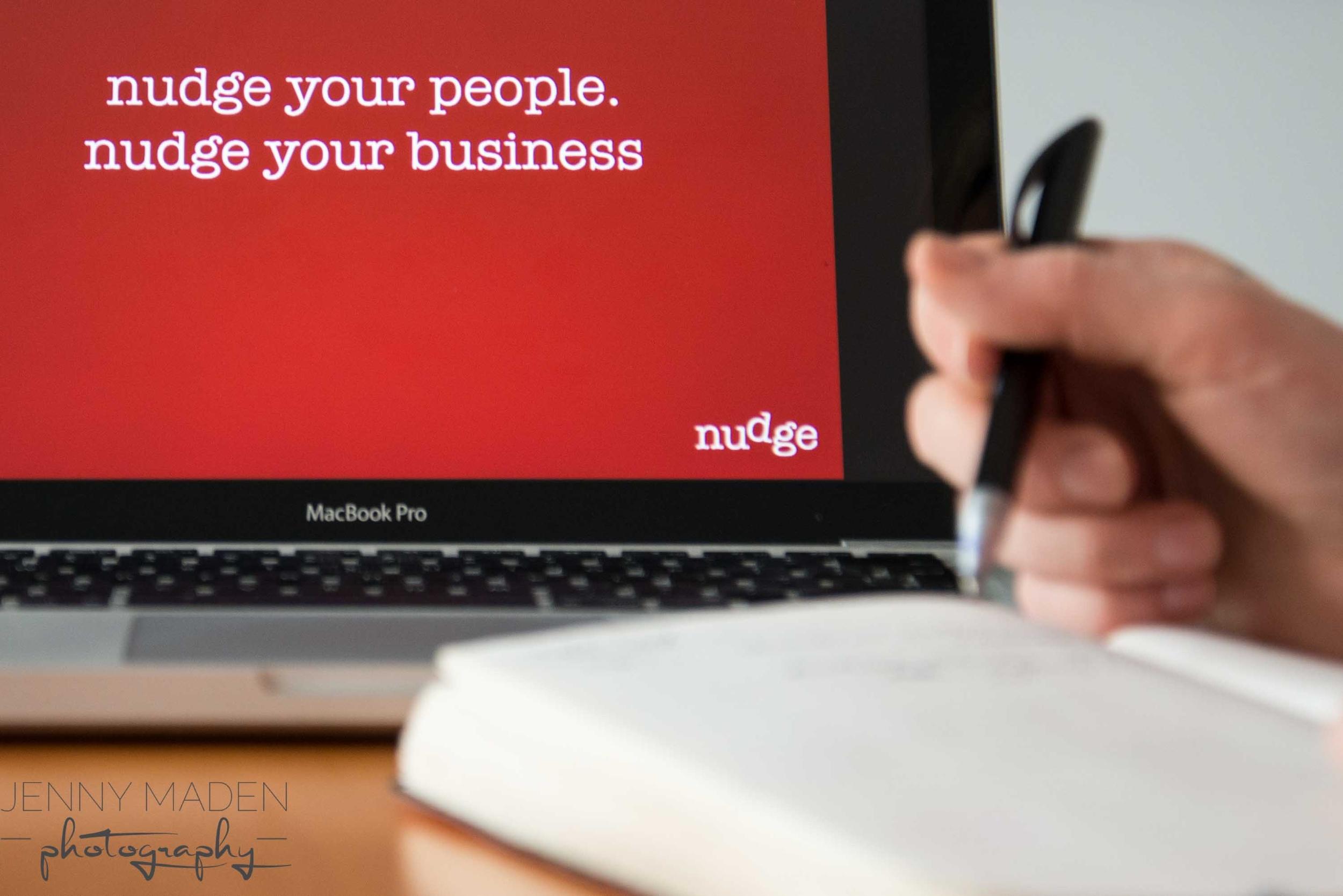 Nudge Your People 3-1-2.jpg