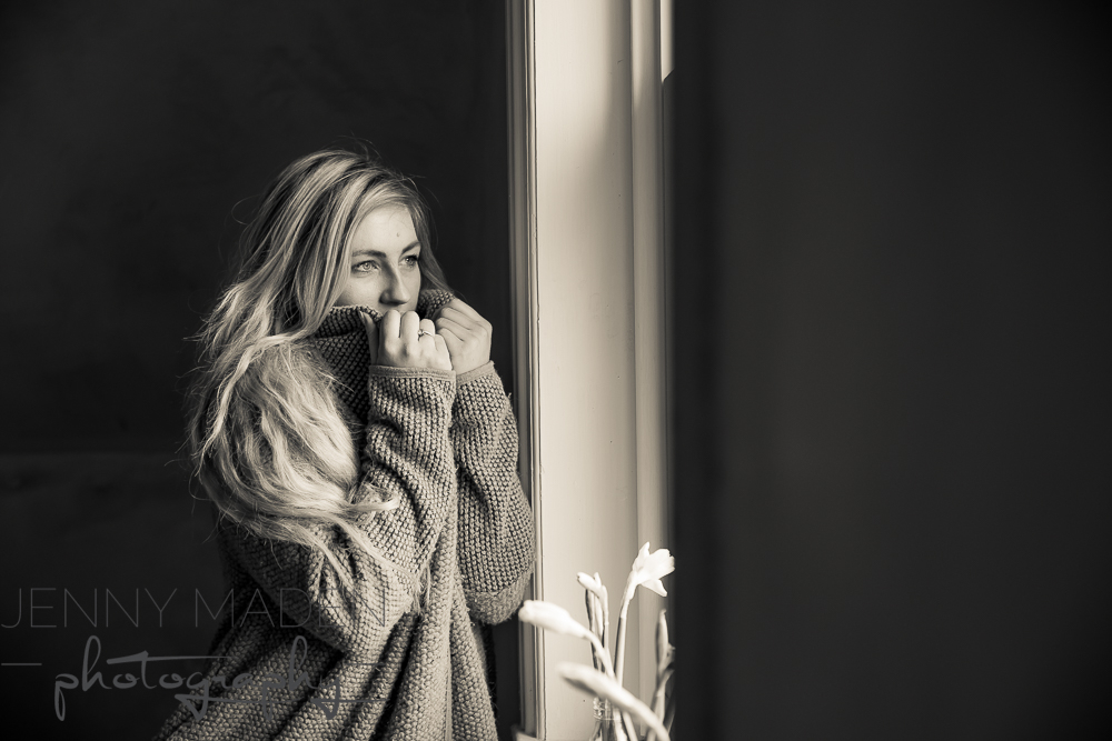 Yorkshire Photographer | Ilkley