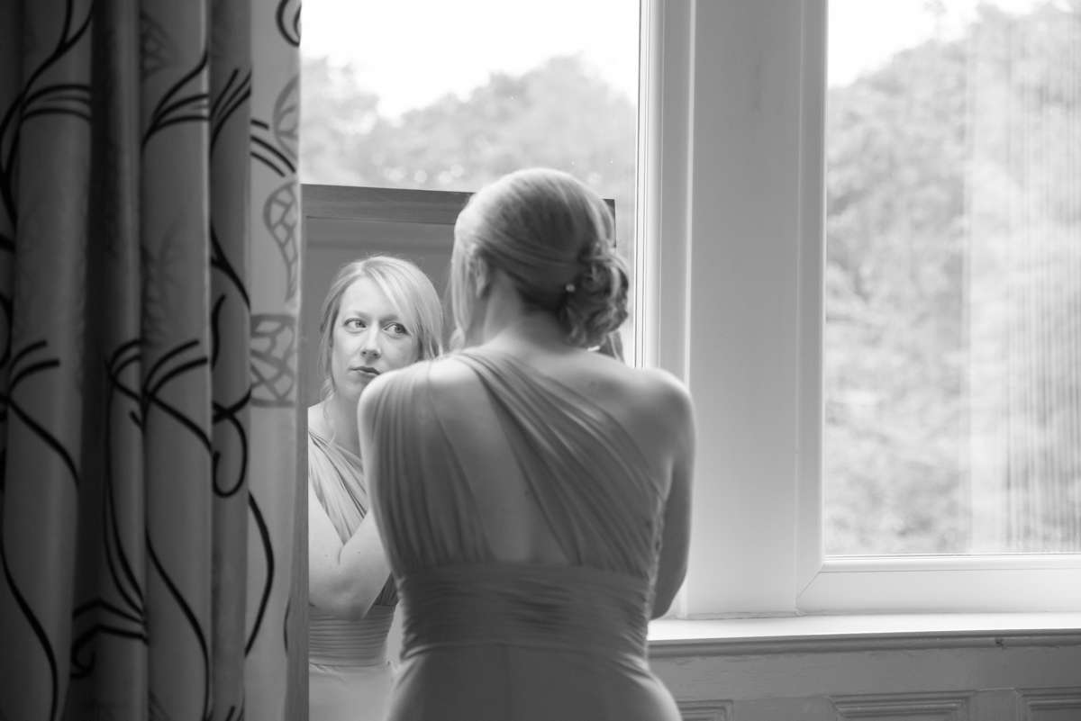 Charlotte and Laura Engagement (27 of 119).jpg