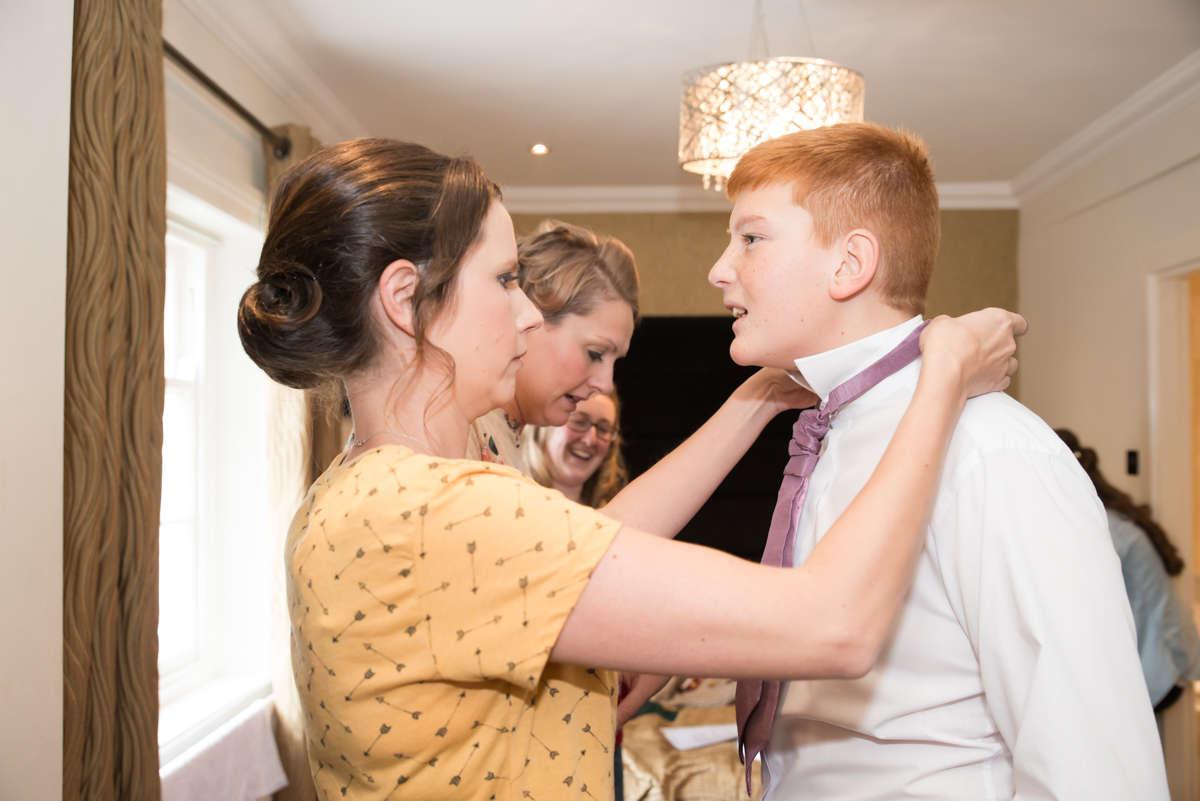 Sam & Neil wedding - blog  (21 of 127).jpg