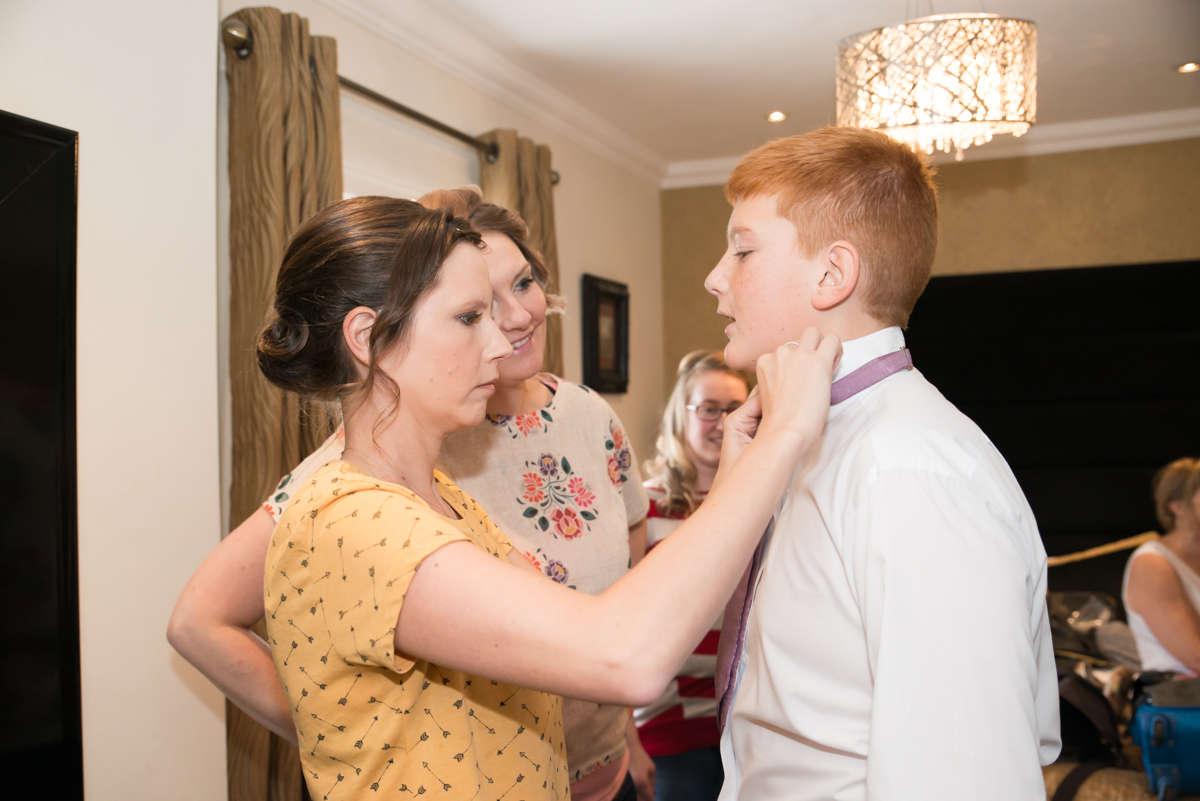 Sam & Neil wedding - blog  (22 of 127).jpg