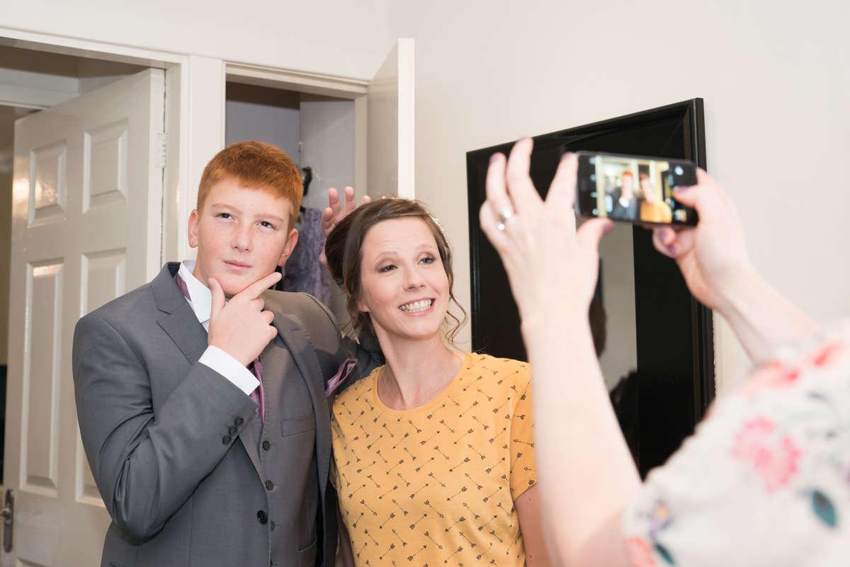Sam & Neil wedding - blog  (26 of 127).jpg