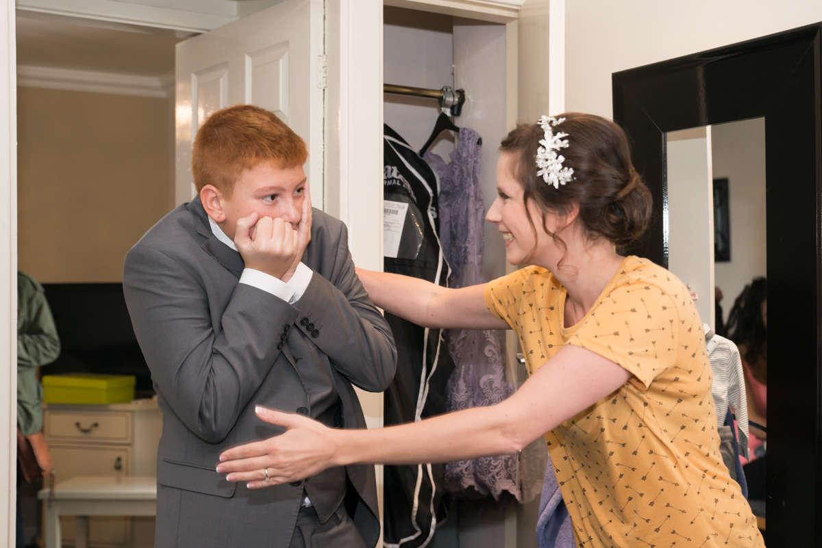 Sam & Neil wedding - blog  (28 of 127).jpg