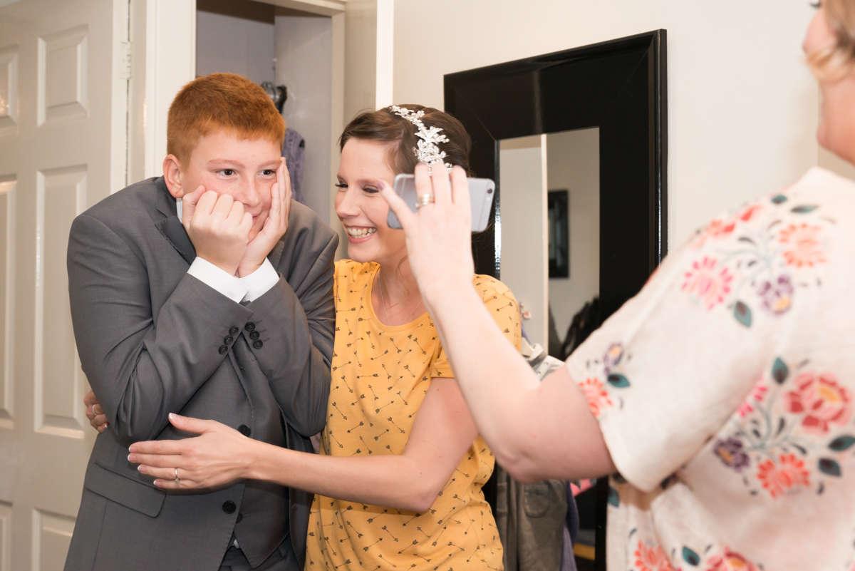 Sam & Neil wedding - blog  (29 of 127).jpg