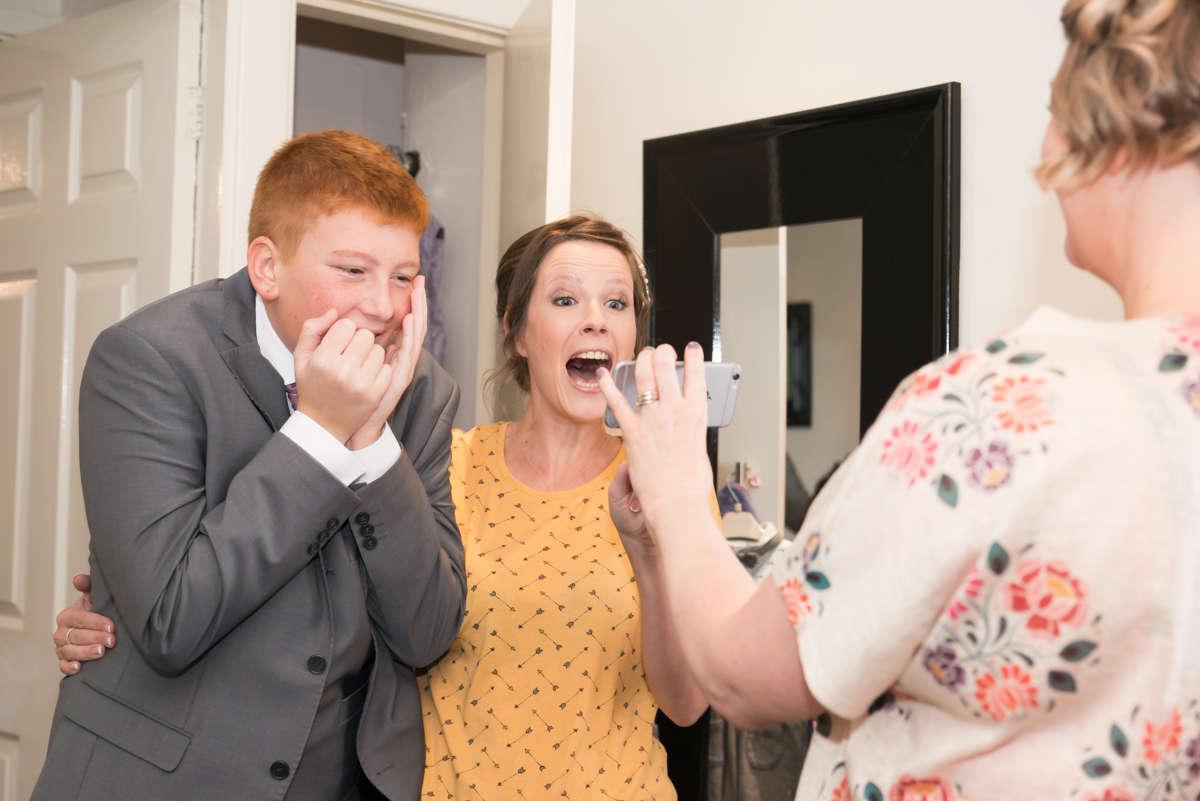 Sam & Neil wedding - blog  (30 of 127).jpg