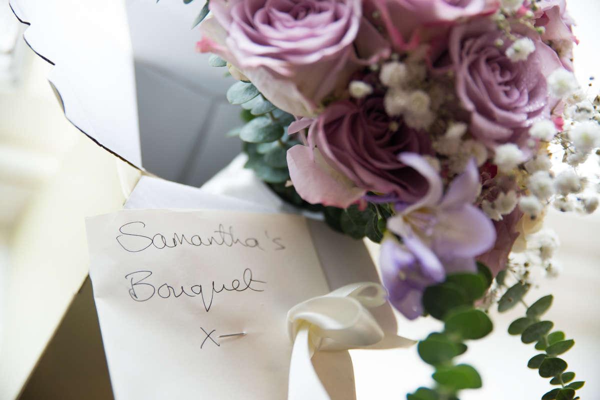 Sam & Neil wedding - blog  (32 of 127).jpg