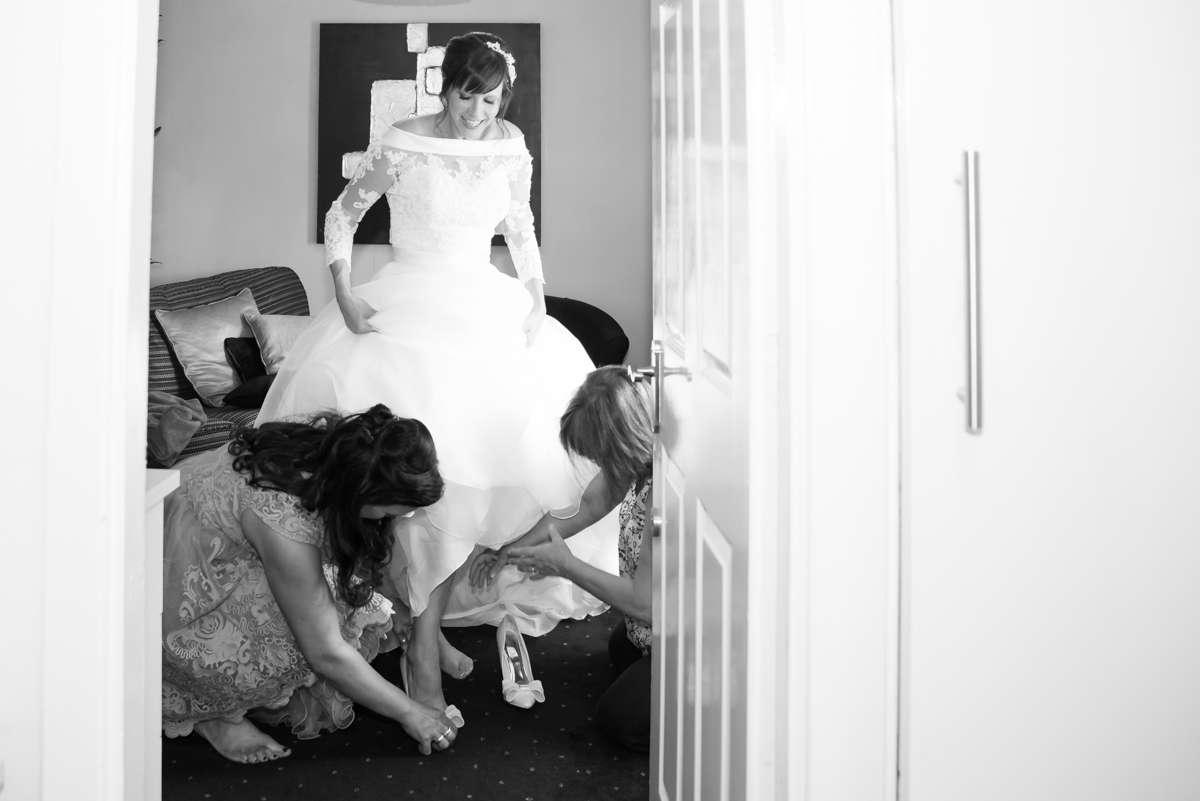 Sam & Neil wedding - blog  (46 of 127).jpg