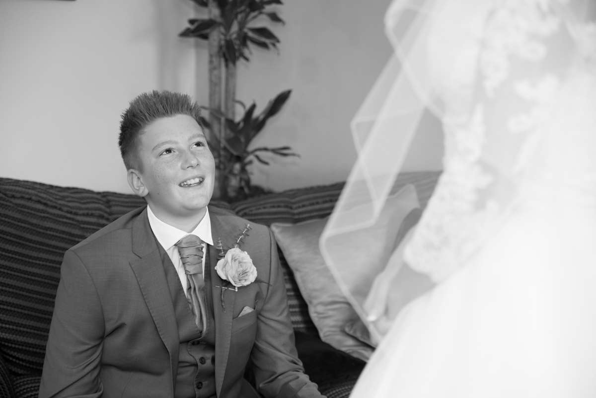 Sam & Neil wedding - blog  (51 of 127).jpg