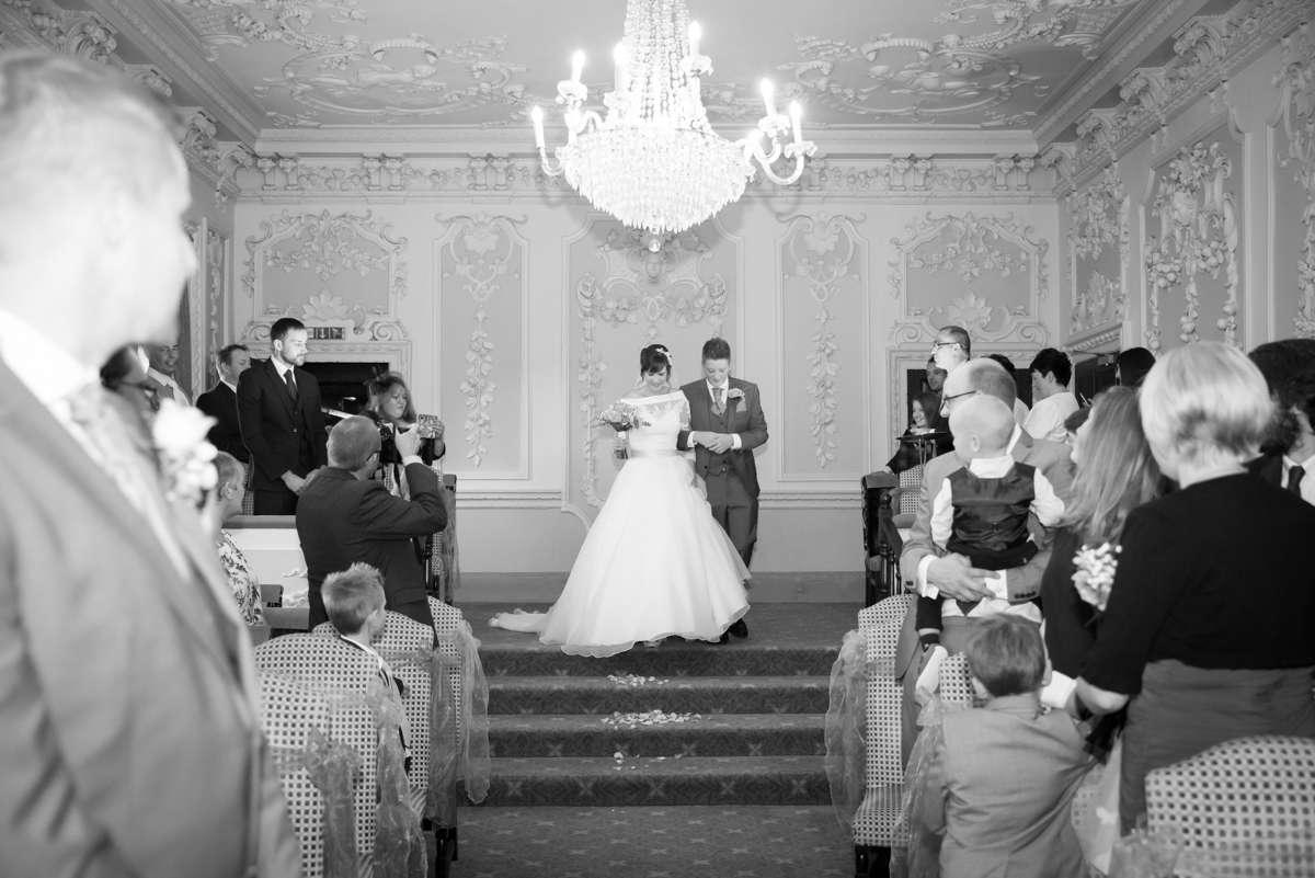 Sam & Neil wedding - blog  (54 of 127).jpg