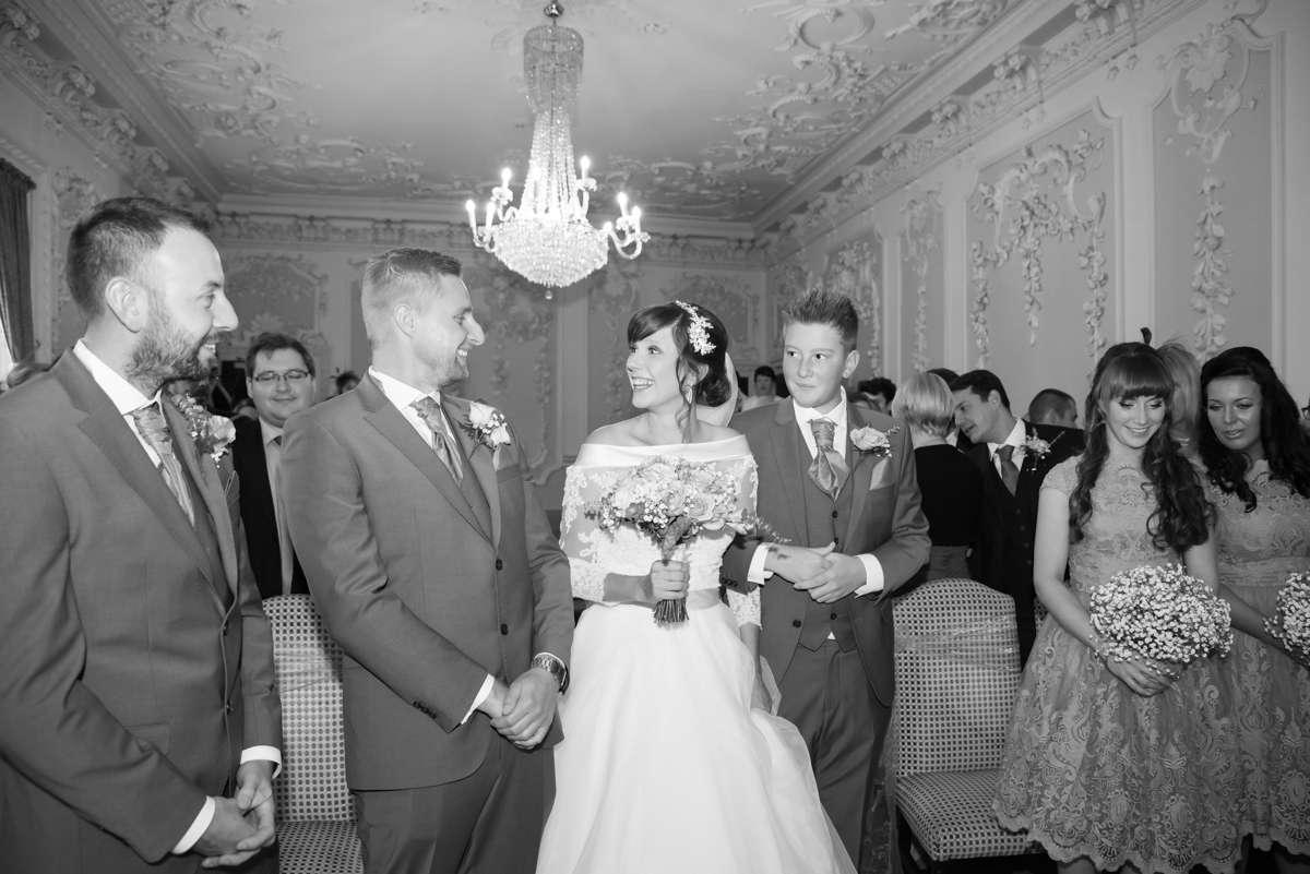 Sam & Neil wedding - blog  (56 of 127).jpg