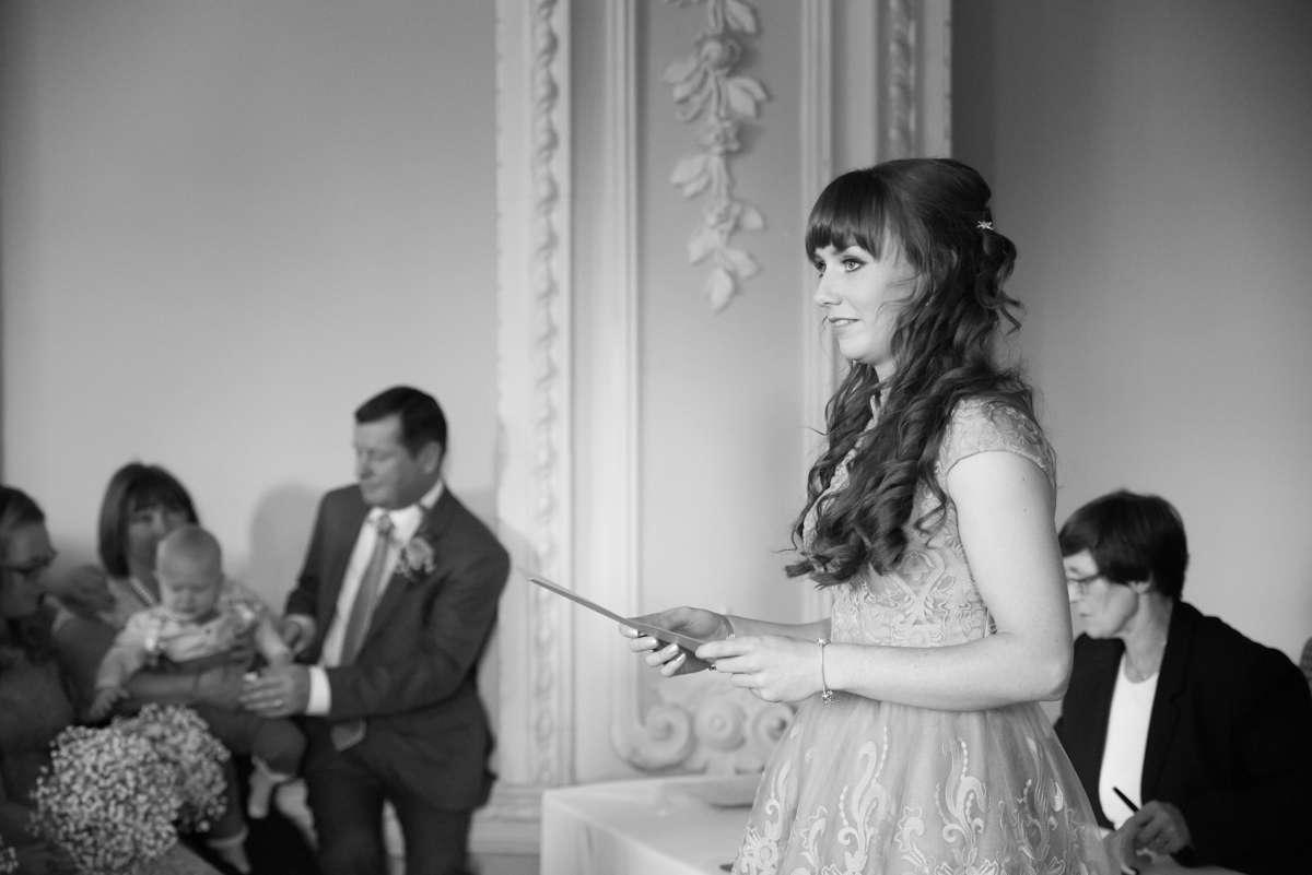 Sam & Neil wedding - blog  (58 of 127).jpg
