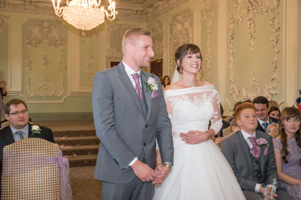 Sam & Neil wedding - blog  (57 of 127).jpg