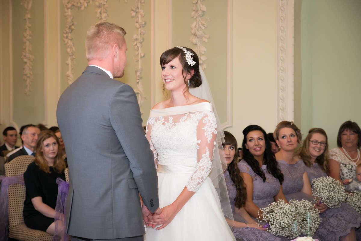 Sam & Neil wedding - blog  (59 of 127).jpg