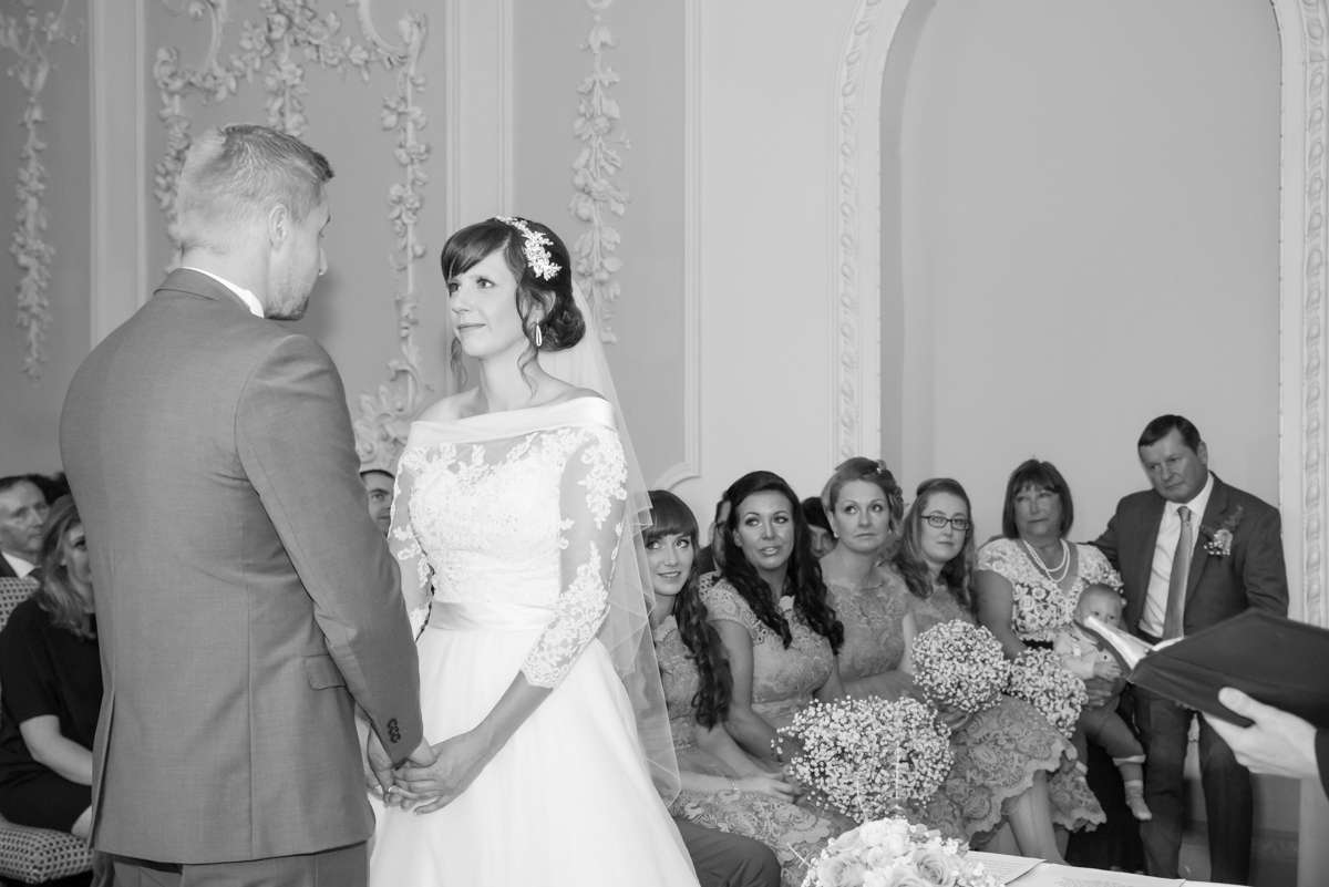 Sam & Neil wedding - blog  (61 of 127).jpg