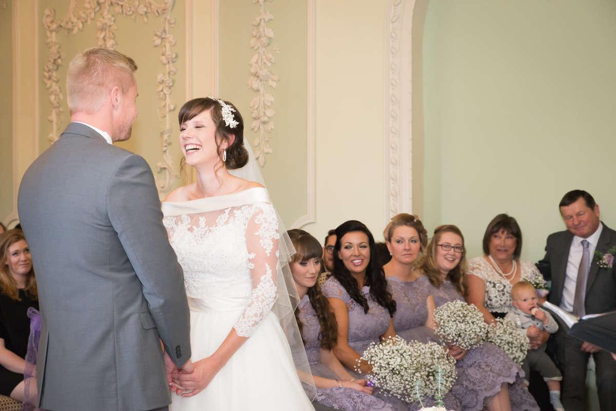 Sam & Neil wedding - blog  (62 of 127).jpg