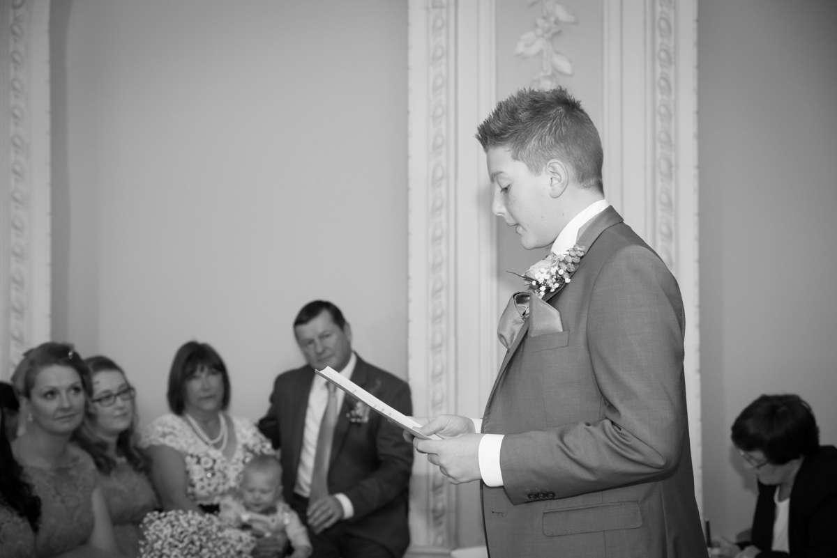Sam & Neil wedding - blog  (64 of 127).jpg