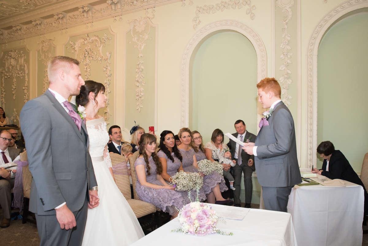 Sam & Neil wedding - blog  (63 of 127).jpg