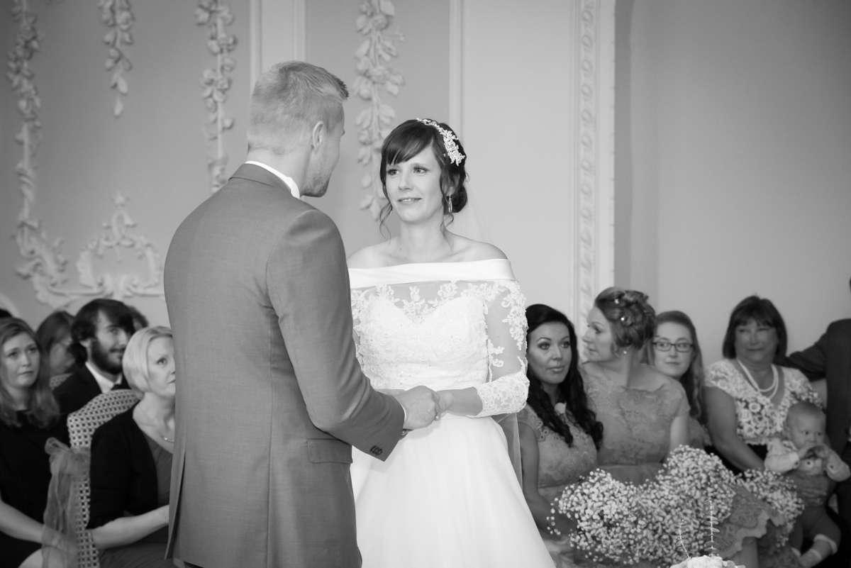 Sam & Neil wedding - blog  (65 of 127).jpg