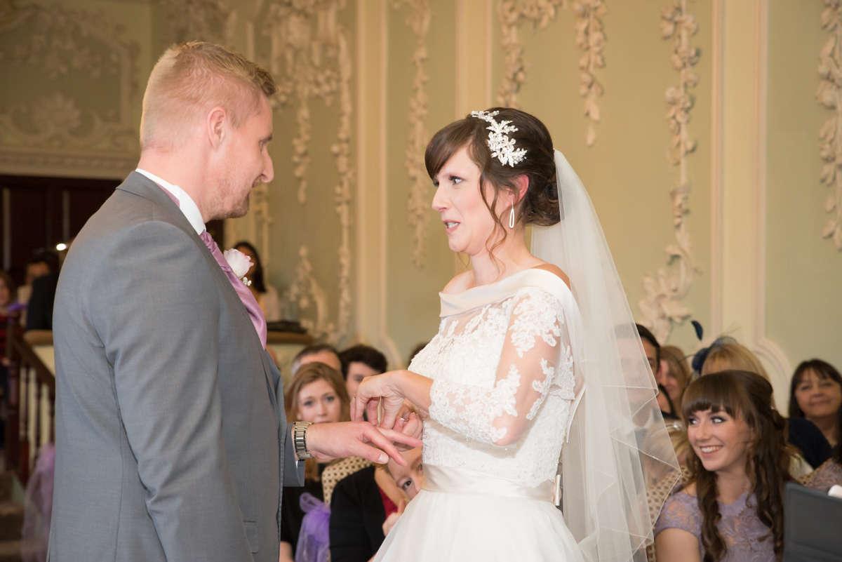 Sam & Neil wedding - blog  (69 of 127).jpg