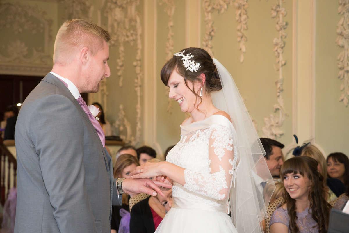 Sam & Neil wedding - blog  (70 of 127).jpg