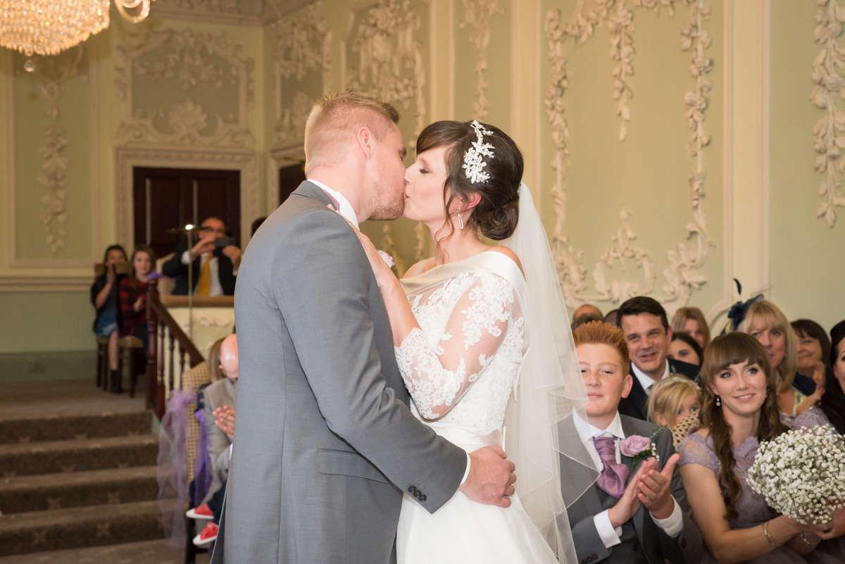 Sam & Neil wedding - blog  (71 of 127).jpg