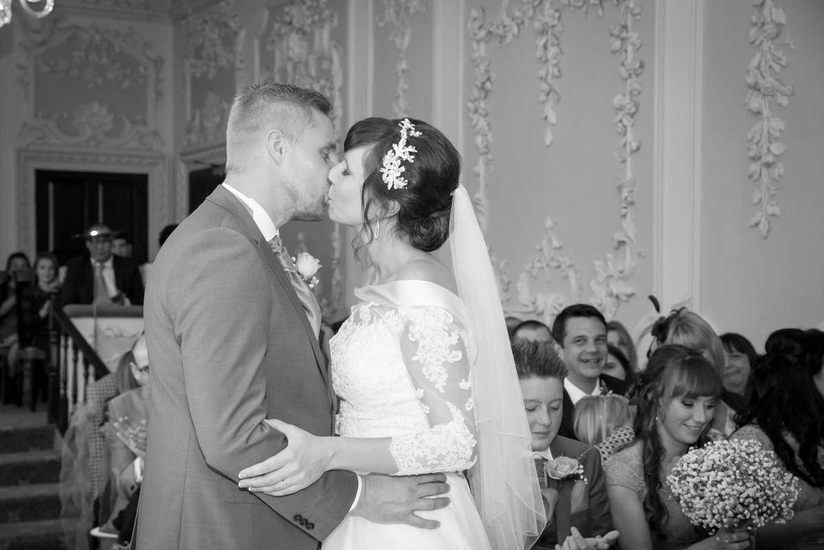 Sam & Neil wedding - blog  (72 of 127).jpg