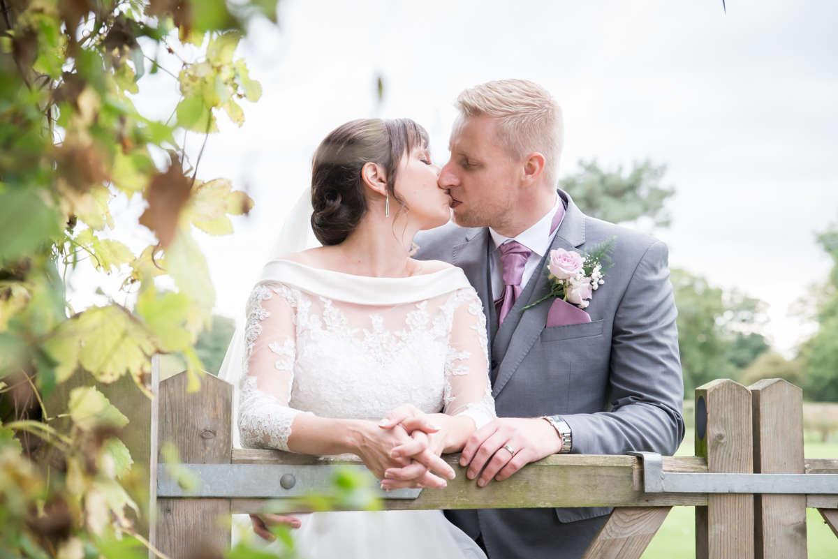 Sam & Neil wedding - blog  (73 of 127).jpg