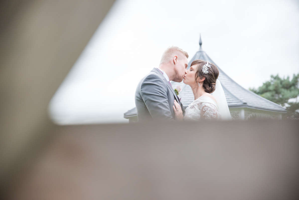Sam & Neil wedding - blog  (75 of 127).jpg