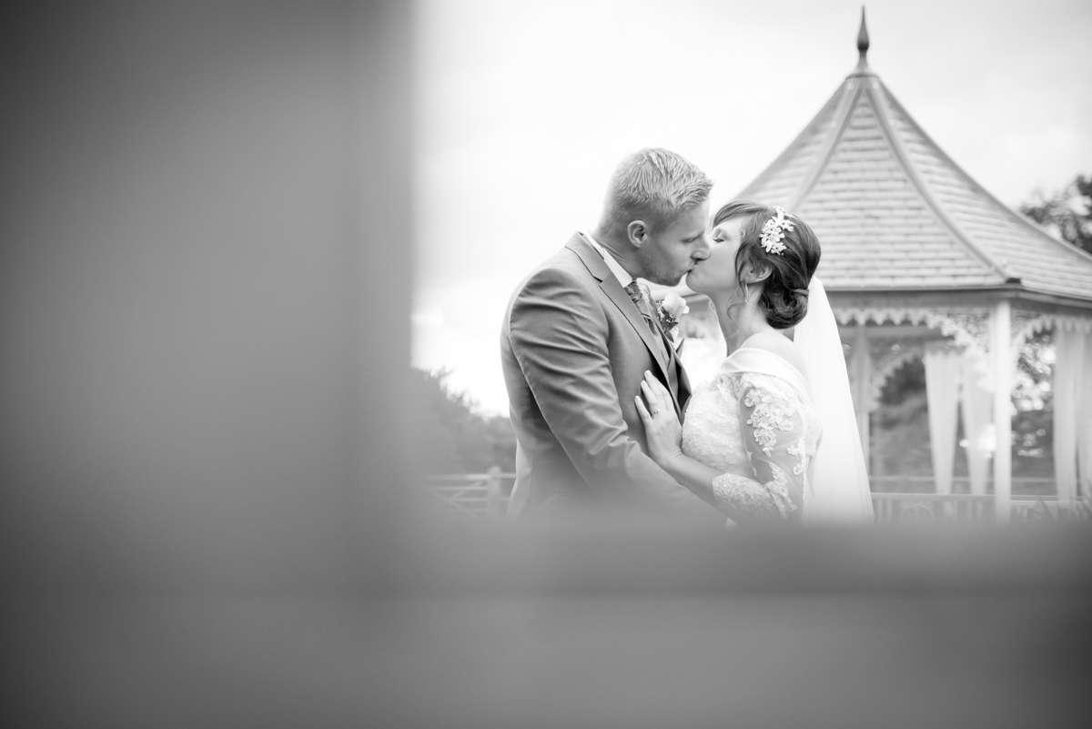 Sam & Neil wedding - blog  (79 of 127).jpg