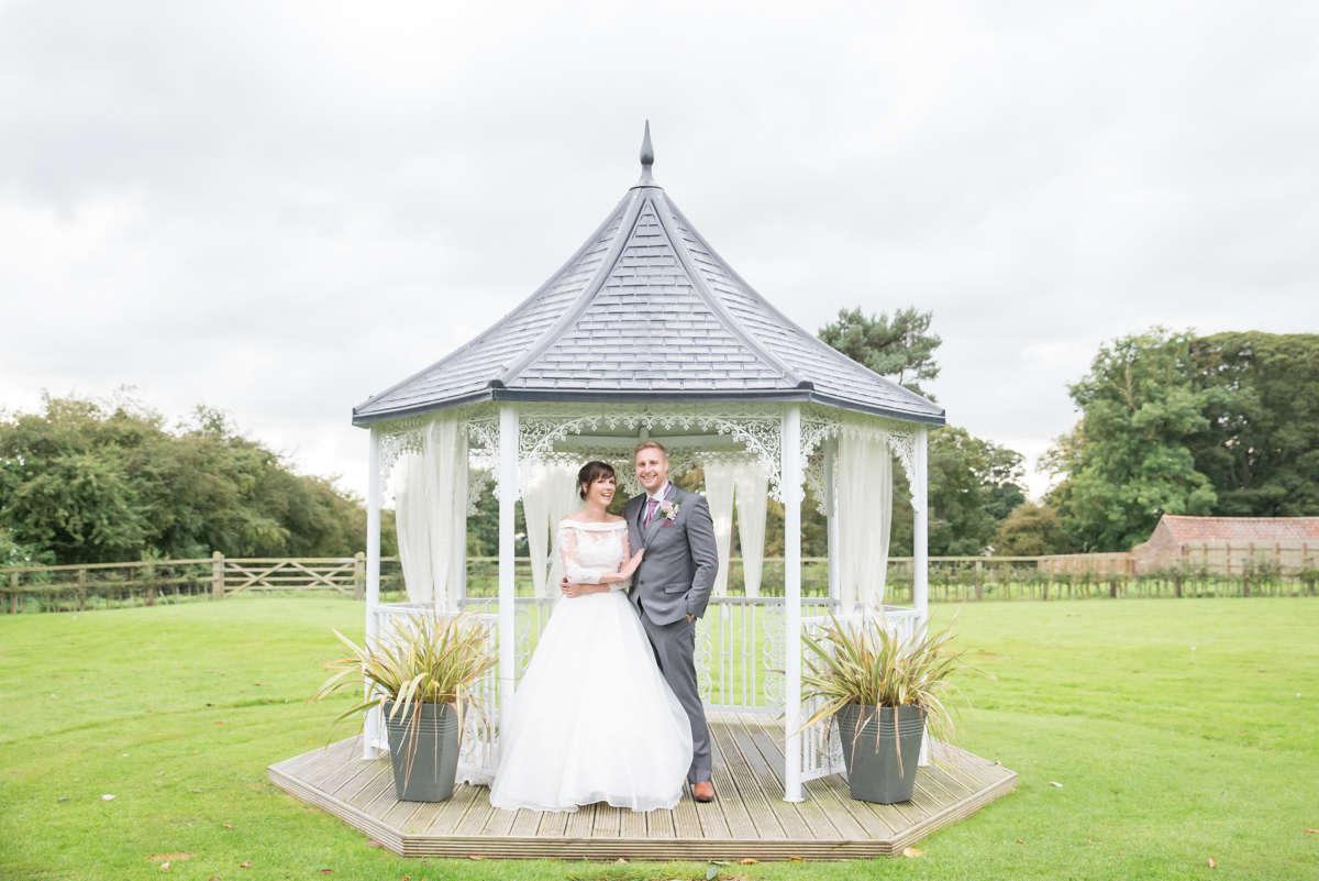 Sam & Neil wedding - blog  (80 of 127).jpg