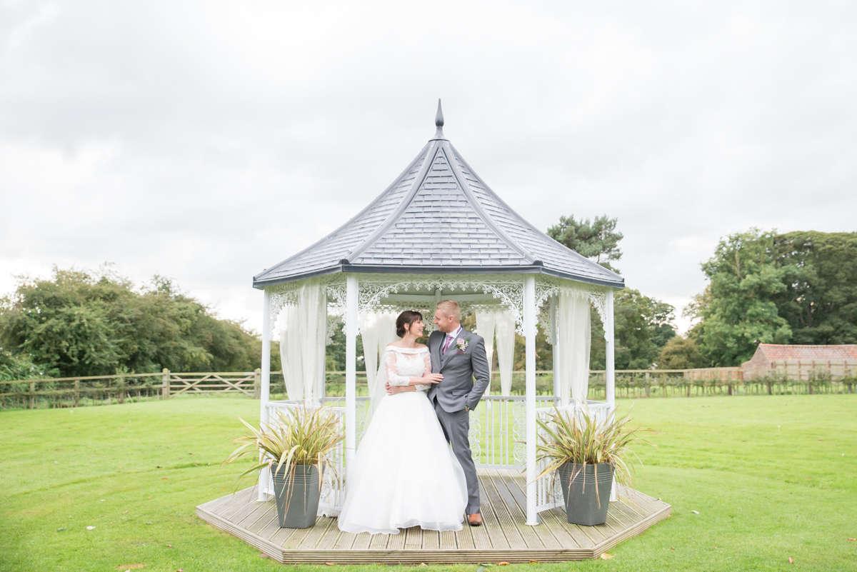 Sam & Neil wedding - blog  (81 of 127).jpg