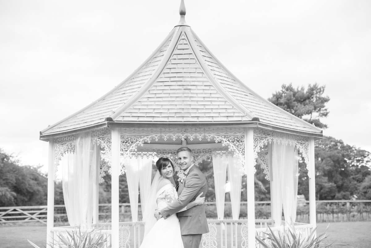 Sam & Neil wedding - blog  (84 of 127).jpg